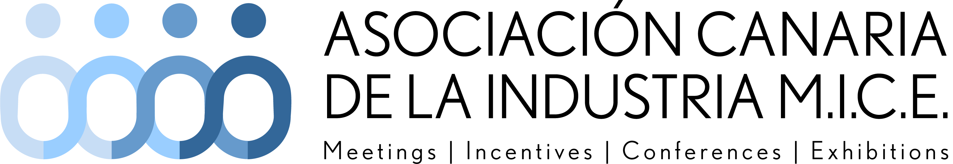 Canarias MICE